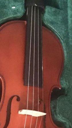 Violin Full Size for Sale in Beaverton,  OR