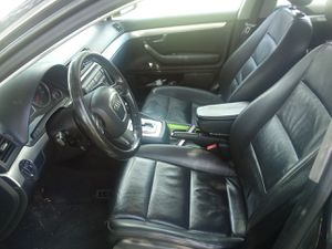 2006 Audi A4 for Sale in Fort Meade, FL