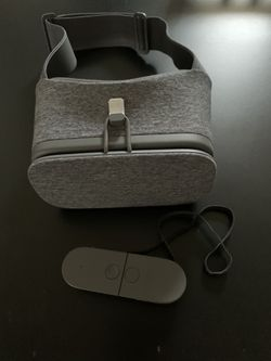 Google Daydream View VR Headset for Sale in New Orleans,  LA