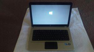 Laptop for Sale in Ferguson, MO