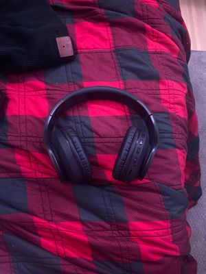 headphones for Sale in Southington, CT