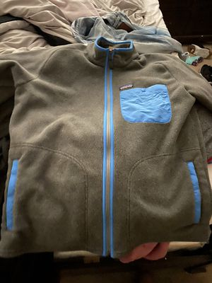 Patagonia for Sale in San Diego, CA
