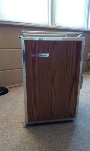 Vintage Coleman Convertible Cooler for Sale in Abilene, TX