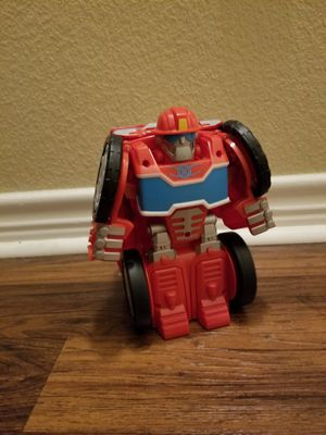 Various kids toys in New condition for Sale in Grand Prairie, TX