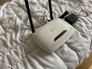 Wifi extender for Sale in Portland, OR