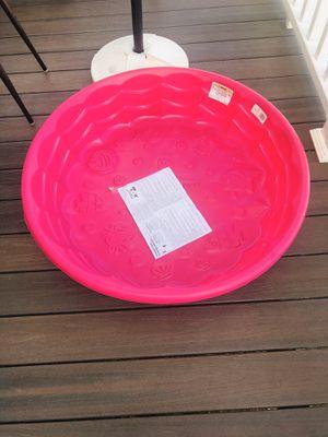 Kiddi pool for Sale in Waldorf, MD