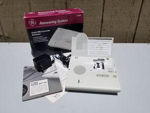Answering Sistem model 2-9805 for Sale in Pomona, CA