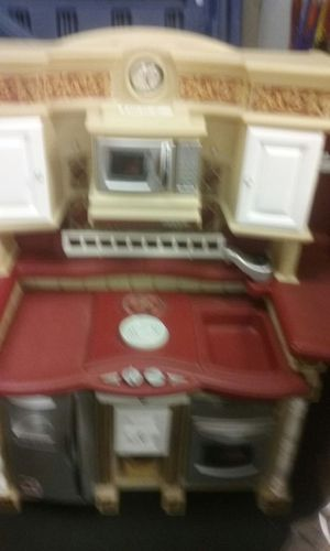 Big kitchen for Sale in Poway, CA