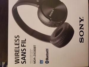 Wireless Headphones for Sale in Los Nietos, CA