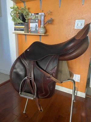 CWD SE02 saddle for Sale in Los Angeles, CA