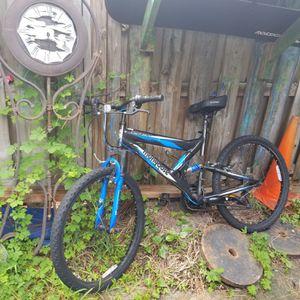 Moongose bike for Sale in Orlando, FL