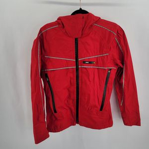 Killy Interactive Outer Layer raincoat Women's small for Sale in Seattle, WA
