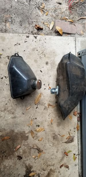 Gas tanks for Sale in Ocala, FL