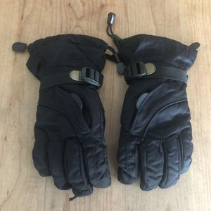 Head Ski Snowboard Gloves Youth Large Excellent Condition! for Sale in Phoenix, AZ