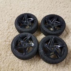 HPI on road tires for Sale in Toms River, NJ