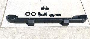 4x4 Parts + Mounting Brackets for Lights for Sale in Redondo Beach, CA