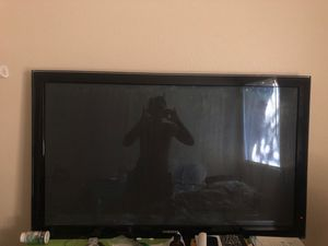 50inch TV in good condition come check it out for Sale in Antioch, CA