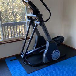2020 NordicTrack Free stride Trainer FS9i 3in1 for Sale in Hillsborough,  CA