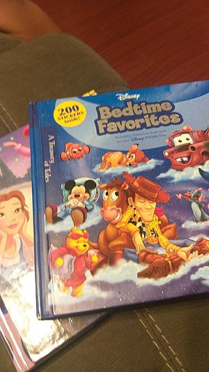 Children books for Sale in Peoria, AZ