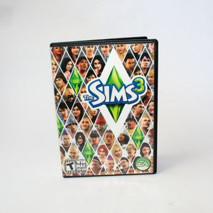The Sims 3 PC Version for Sale in Kansas City, MO