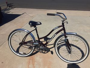 """26"""" Huffy for Sale in Riverbank, CA"""