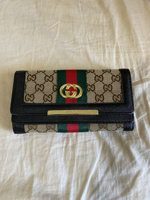Gucci Wallet for Sale in Tucker, GA