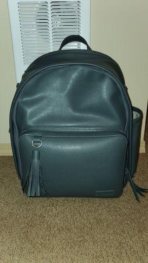 Skip Hop baby bag backpack for Sale in Federal Way, WA