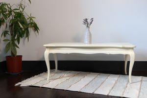 Coffee Table for Sale in Bath, NY