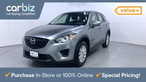 2014 Mazda CX-5 for Sale in Baltimore, MD