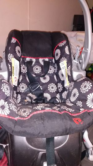 Infant Car seat for Sale in Jacksonville, FL