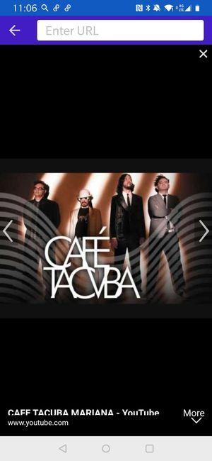 Cafetacvba 2 tickets para El concierto de hoy for Sale in Vancouver, WA