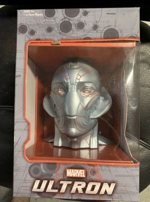 Marvel avengers age of ultron yahtzee brand new in box for Sale in Corona, CA
