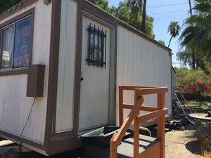 Mobile office trailer for Sale in Riverside, CA