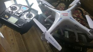Drone (Like new) for Sale in Elk Grove, CA