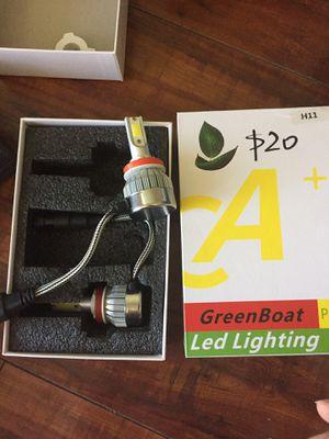 BrandNew LED Headlight Kits for Sale in La Puente, CA