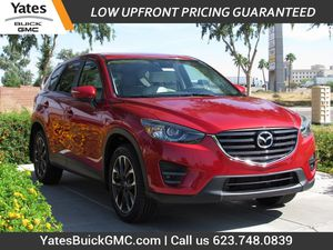 2016 Mazda CX-5 for Sale in Goodyear, AZ