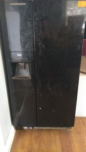 Amana fridge for Sale in Columbus, OH