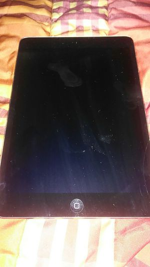 IPAD mini for Sale in Baltimore, MD