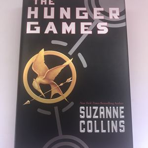 The Hunger Games for Sale in Castro Valley, CA