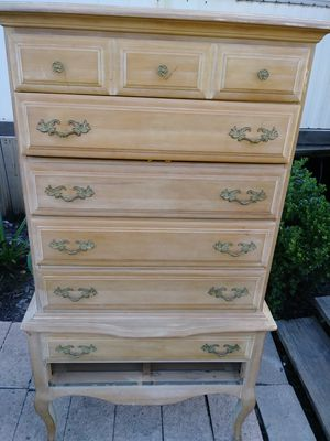 Dresser draws antiques for Sale in Conroe, TX