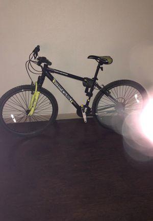 Génesis bike for Sale in Houston, TX