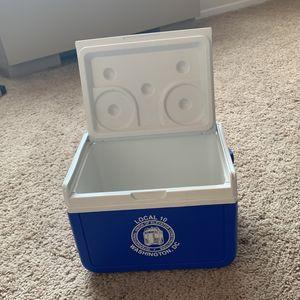 Small Cooler for Sale in Arlington, VA