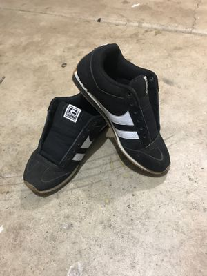 Globe shoes for Sale in Tigard, OR
