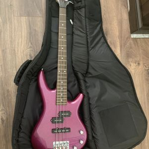 Electric guitar 3/4 Size for Sale in Livermore, CA