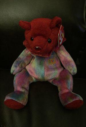 July Beanie Baby for Sale in Salt Lake City, UT