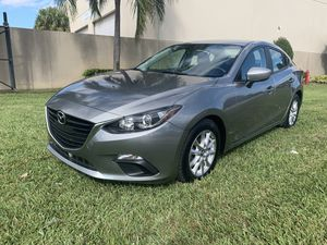 2016 Mazda 3 for Sale in Doral, FL