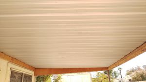 Patio cover for Sale in Glendale, AZ