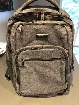 Kenneth Cole Laptop Backpack for Sale in Beaverton, OR