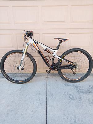 Scott Genius 930 for Sale in Eagle Mountain, UT