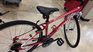 Bicycle for Sale in Cutler Bay, FL